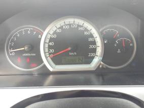 Chevrolet Optra Optra Hatchback 1.8