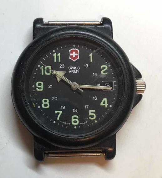 Relógio Swiss Army - Usado !!