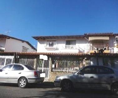 Casa En Venta Macaracuay Jf6 Mls20-5451