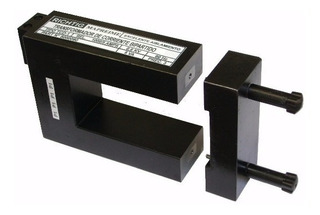 Transformador Bipartido Rígido 800 - 1200a Salida 5a