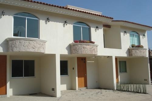 Coto Villa Tules Casa En Renta