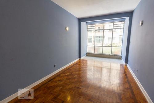 Apartamento À Venda - Barra Funda, 3 Quartos,  130 - S893131204