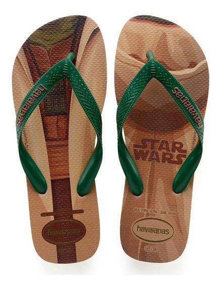Havaianas Star Wars Original