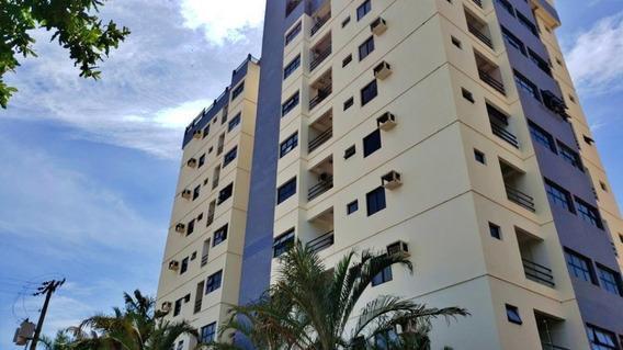 Apartamento Em Plano Diretor Sul, Palmas/to De 42m² 1 Quartos Para Locação R$ 1.800,00/mes - Ap370460