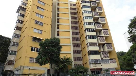 Apartamentos En Venta Mls #19-17648