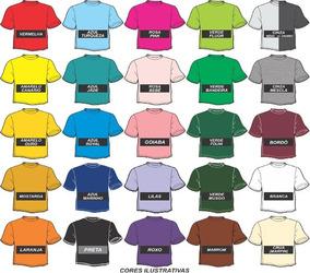 68f6e61c70 Camiseta Desenho Fumando - Camisetas Masculino em Santa Catarina no ...