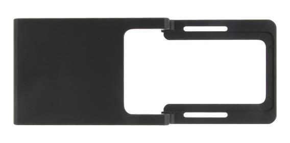 Placa Adaptador De Montagem Da Câmera Para Gopro Hero 6 5 4
