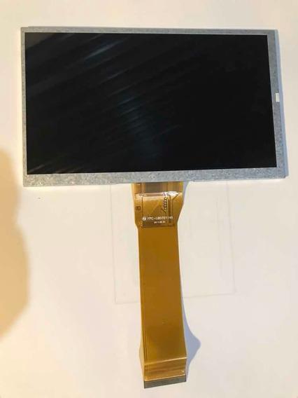 Display Tela Foston M2875