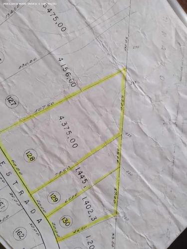 Imagem 1 de 1 de Lote Para Venda Em Cajamar, Ipês (polvilho) - Bgt03_2-1195493