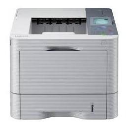 Impressora Ml-4510