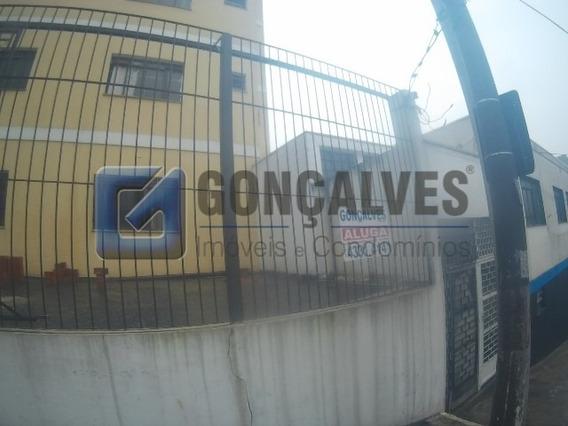 Locação Sala Comercial Sao Bernardo Do Campo Centro Ref: 179 - 1033-2-17925