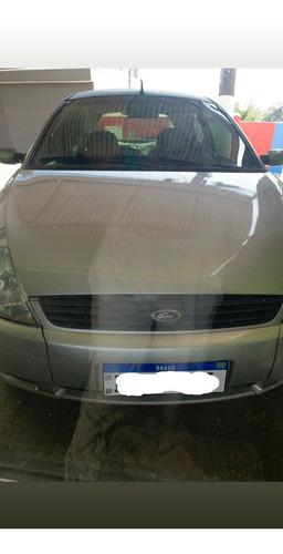 Imagem 1 de 14 de Ford Ka 2000 1.0 Gl Image 3p