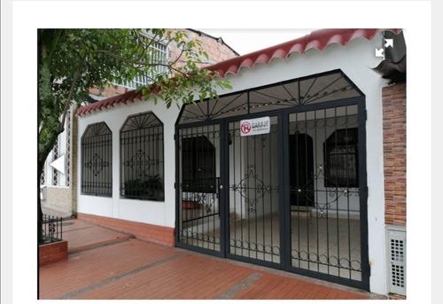 Venta De Hermosa Y Amplia Casa En Ibagué