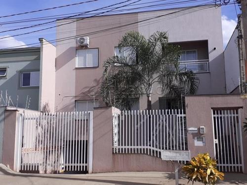 Imagem 1 de 10 de Apartamentos - Ref: V1380
