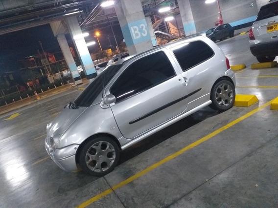 Renault Twingo Twingo Acces 16v