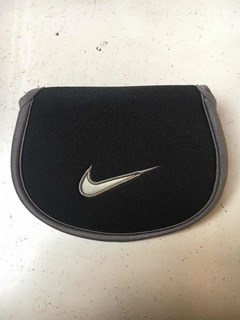 Funda Nike Para Putter Cierre Abrojo Mínimo Uso