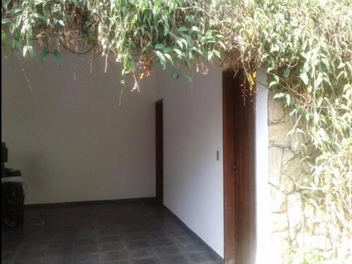 Imagem 1 de 18 de Ótima Casa No Jardim Merci, 04 Vagas De Garagem. - 22601 - 31915829