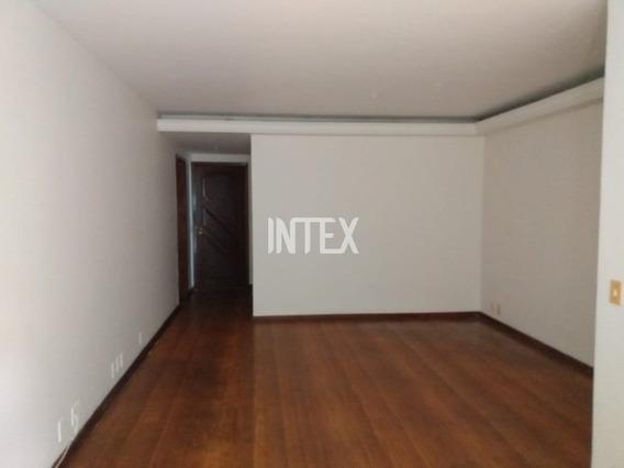 Ótimo Apartamento No Ingá - Ap00571 - 34561046