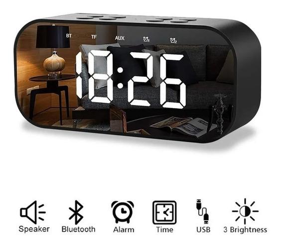 Reloj Digital Para Ajedrez