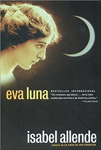 Eva Luna / Isabel Allende
