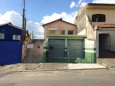Casa Na Vila Lavinia - Loc81030