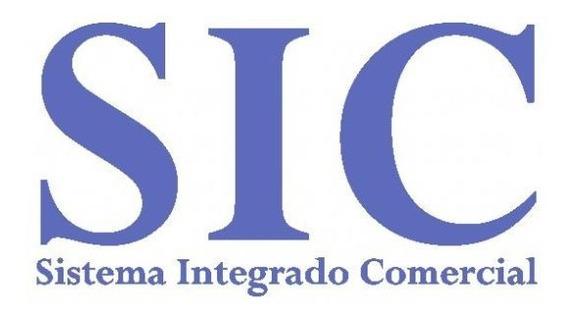 Sic - Sistema Integrado Comercial, Suporte Pelo Whats Grátis