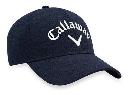 Golfargentino Gorra Callaway Side Crest Cuotas!!
