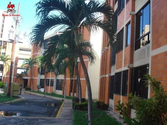 Dlc Apartamento Venta Av. Fuerzas Aereas Cod;20-5971