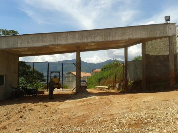 Parcela En Urb Estancia Del Norte Re/max Platinium