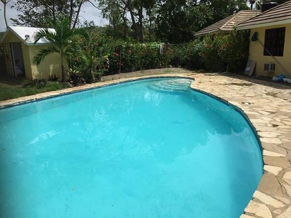 Villas Of Opportunity In Sosúa Dominican Republic