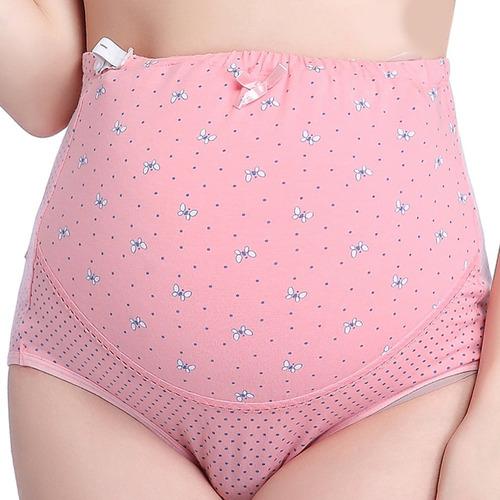 Onsinic 1Pcs Negro Cintur/ón embarazada Embarazo Soporte de maternidad Embarazo correa de la pretina el/ástico de la cintura de los pantalones Extender Ropa Accesorios
