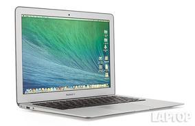 Macbook Air Late 2014 Intel I7 Ram 8gb Ssd 256gb - Um Canhão