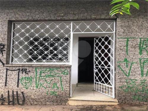 Vende-se Casas Com Renda Mensal - 353-im545970