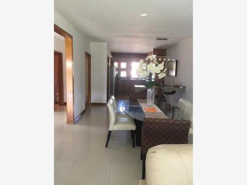 Casa Sola En Renta Fracccionamiento Residencial Campestre, Tabasco 2000