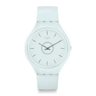 Relógio Swatch Skinmint - Svog100