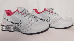 Tenis Nike Shox Original