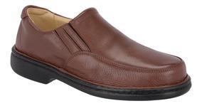 b78365eb4 Sapato Mariner Confort Line - Sapatos Sociais e Mocassins para ...
