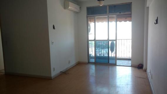 Apartamento Em Centro, Niterói/rj De 87m² 2 Quartos À Venda Por R$ 350.000,00 - Ap333666