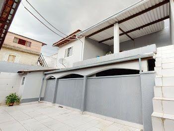 Casa Com 3 Dormitórios À Venda, 230 M² Por R$ 636.000,00 - Conjunto Residencial Trinta E Um De Março - São José Dos Campos/sp - Ca0990