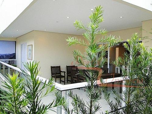Apartamento-padrao-para-venda-em-indaia-caraguatatuba-sp - 4108