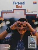 Imagem 1 de 1 de Personal Best B1 + Sb - British English