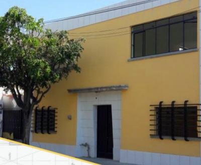 Venta O Renta De Hotel Boutique En León, Guanajuato