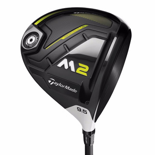 Driver Taylormade M2 Stiff Golf Center