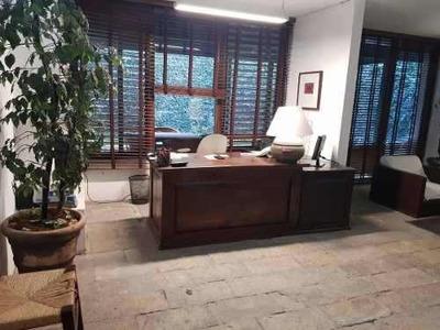 Casa Oficinas En Ciudad Del Sol