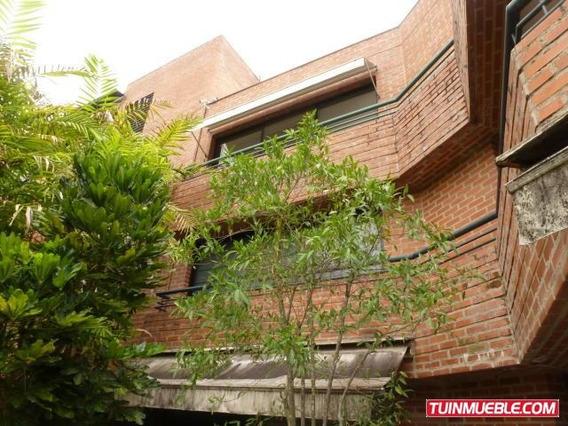Apartamentos En Venta Rtp---mls #19-12129---04166053270