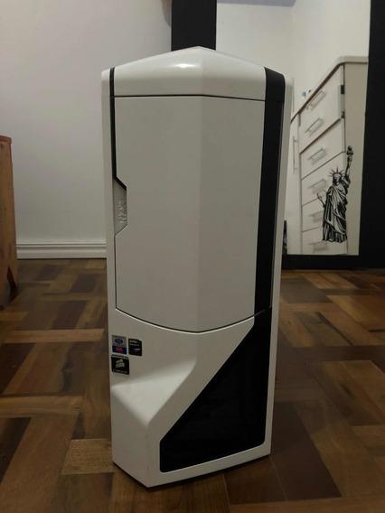 Computador Gamer Phenom X6