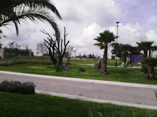 Queretaro Estrena Casa En Cañadas Del Arroyo