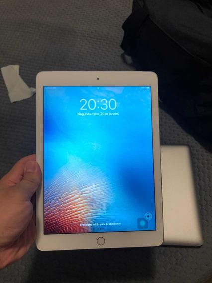iPad Air 2 (mil Reais Mais Barato)