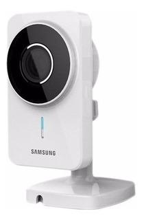 Cámara Ip Samsung Smartcam Snh-1011