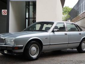 Jaguar Sovereign 1992 31.000 Kms